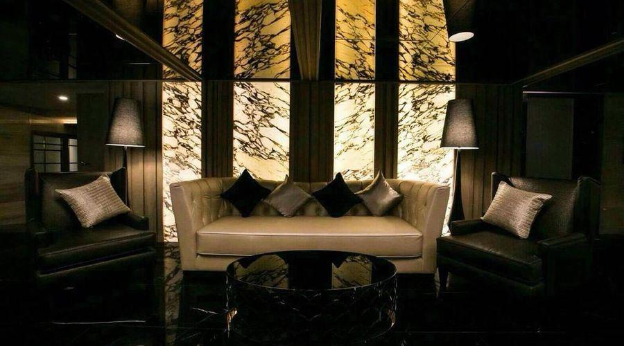 Arte Hotel-12 من 42 الصور