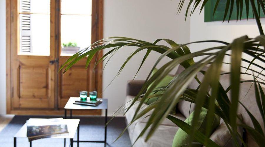 Centric Gracia Apartments-8 من 27 الصور