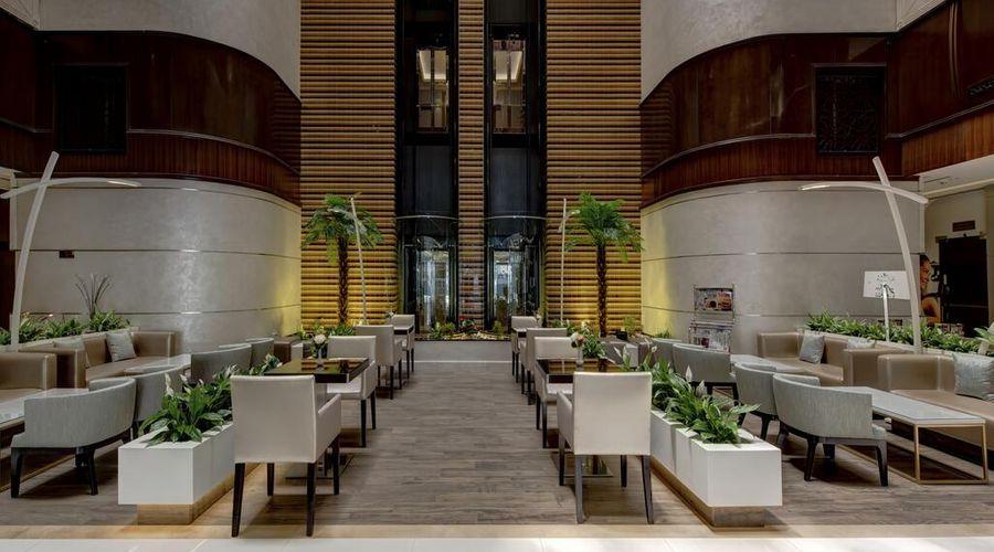 فندق لوتس ريتريت-16 من 40 الصور