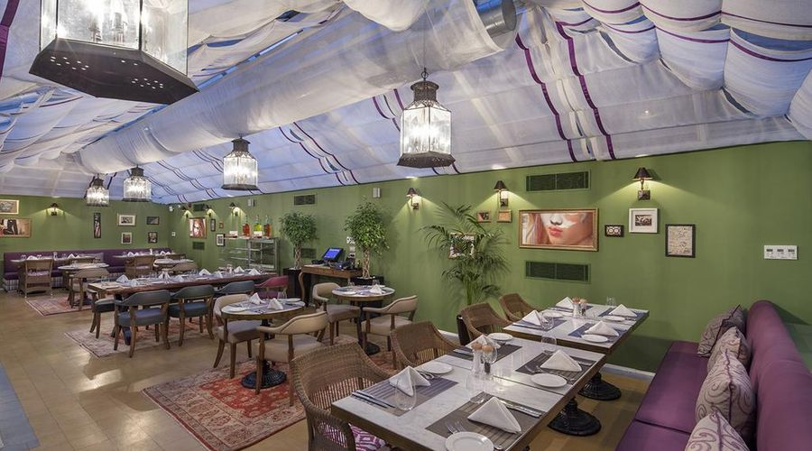 Yesil Ev Hotel-17 من 35 الصور