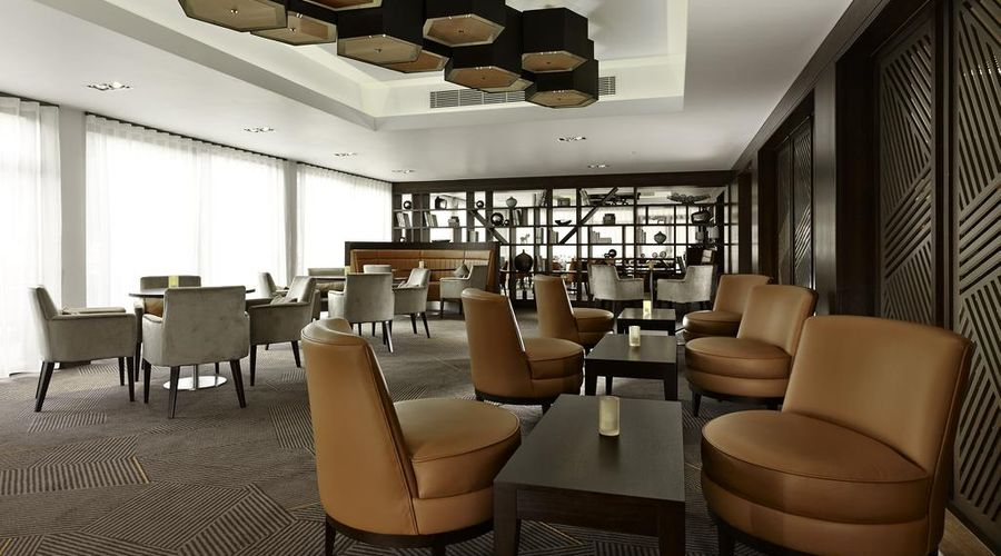 DoubleTree by Hilton London Ealing-11 of 30 photos