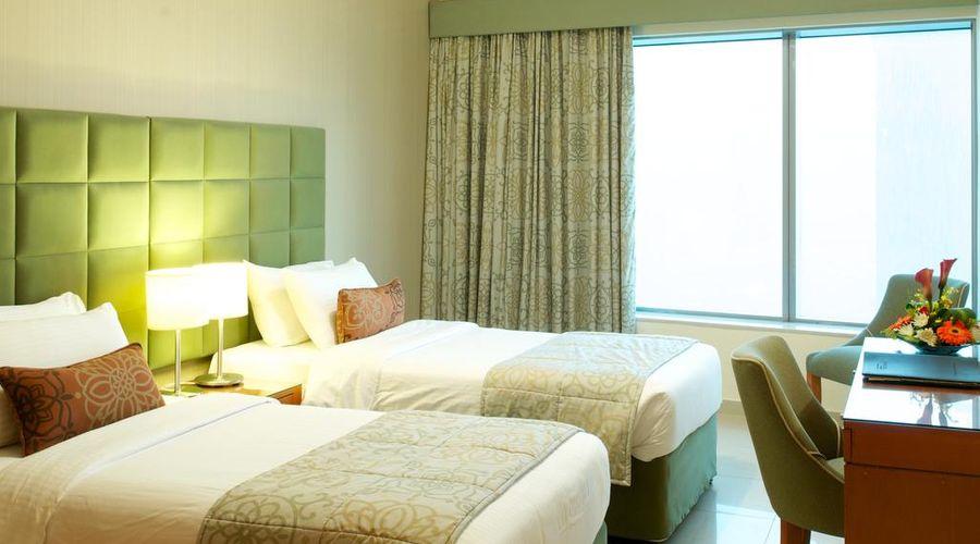 السلام للأجنحة الفندقية والشقق-11 من 32 الصور