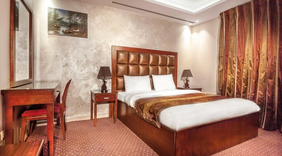 Sofia Suites Hotel-5 of 23 photos