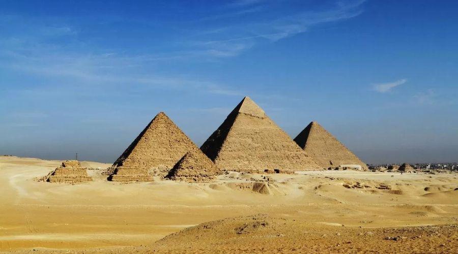 إنتركونتيننتال سيتي ستارز القاهرة-26 من 35 الصور