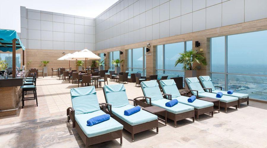 Royal M Hotel Fujairah Mall-6 of 35 photos