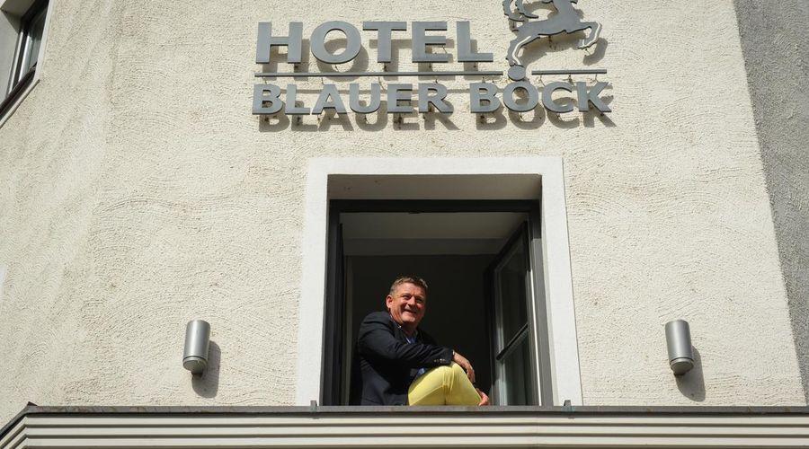 فندق بلاور بوك-8 من 28 الصور