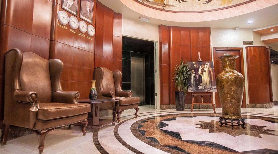 Sofia Suites Hotel-7 of 23 photos