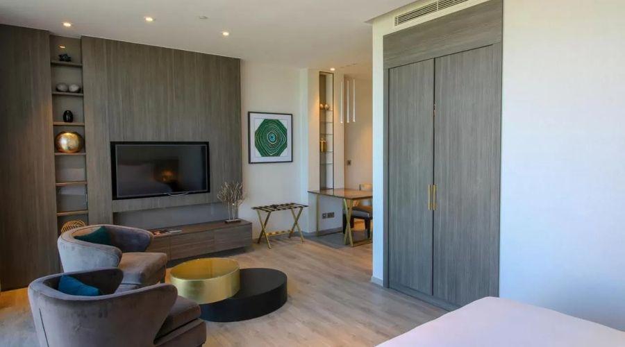 فندق فيوز هوتل آند ريزيدنسيس-9 من 35 الصور