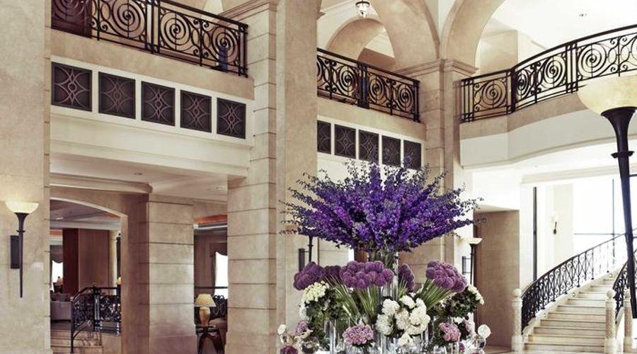 فندق فورسيزونز عمّان-16 من 30 الصور