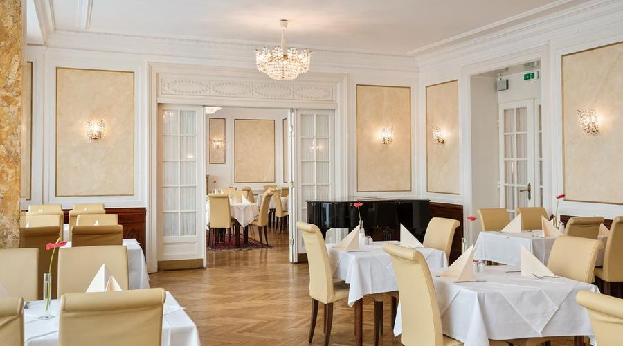 Austria Trend Hotel Astoria-29 of 35 photos