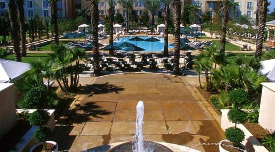Universal's Loews Portofino Bay Hotel-19 of 22 photos