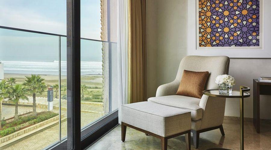 Four Seasons Hotel Casablanca-12 of 43 photos