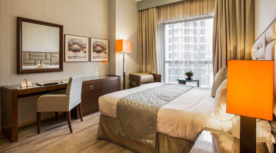 Suha Hotel Apartments-13 of 31 photos