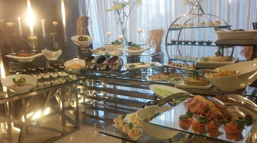 فندق جراند بلازا الخليج-12 من 39 الصور
