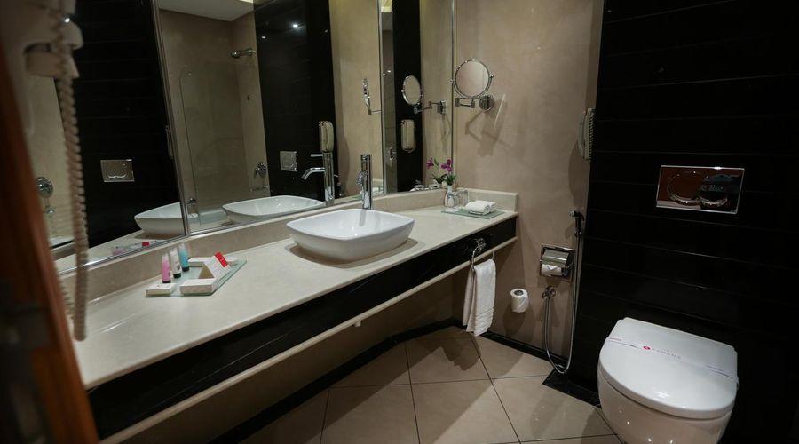 فندق رمادا الخليج-23 من 42 الصور