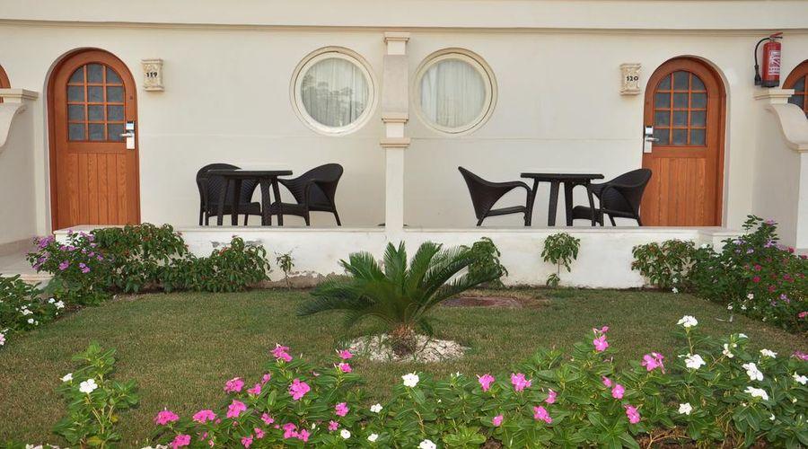 Marina Sharm Hotel-4 of 27 photos
