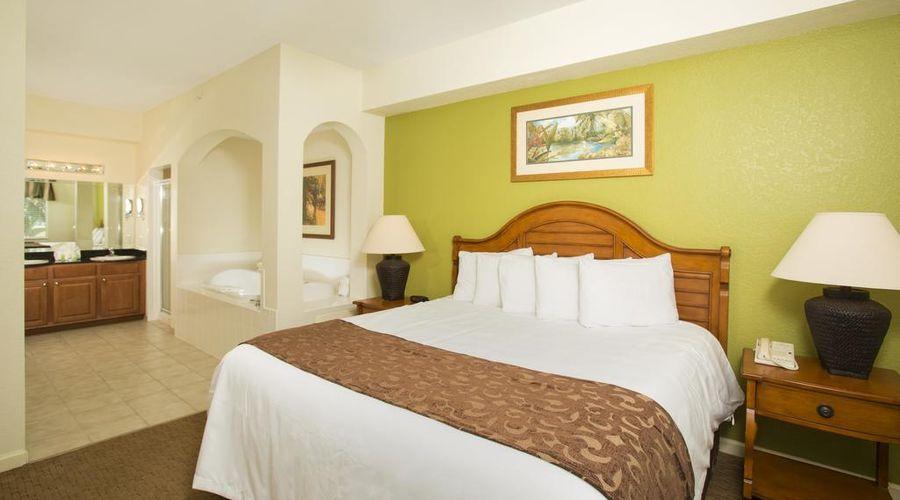 Lake Buena Vista Resort Village & Spa a staySky Hotel/Resort-17 of 27 photos