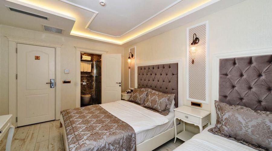 Zeynep Sultan Hotel-3 of 20 photos