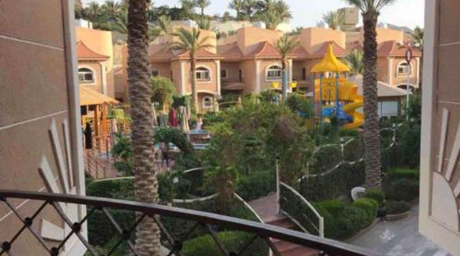 Meral Oasis Resort Taif-19 of 30 photos