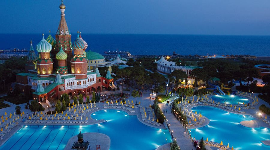 PGS Kremlin Palace - All Inclusive-25 of 35 photos