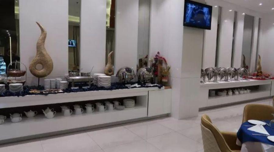 فندق بارس إنترناشيونال-20 من 26 الصور
