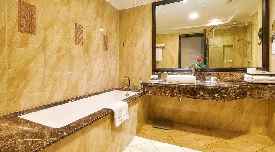 Bahi Ajman Palace Hotel -23 of 39 photos