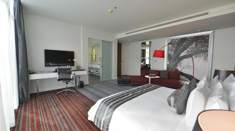 فندق وسبا رامي جراند-9 من 32 الصور