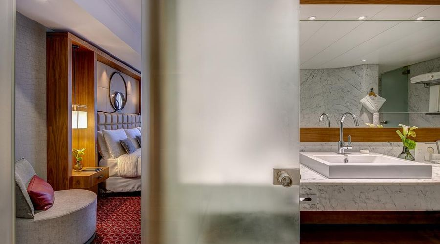 Grand Hotel Kempinski Geneva-13 of 32 photos