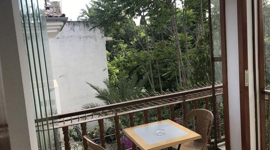 Hotel Karyatit-38 of 39 photos