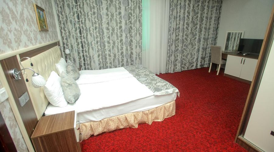 Ambiance Hotel-16 من 31 الصور