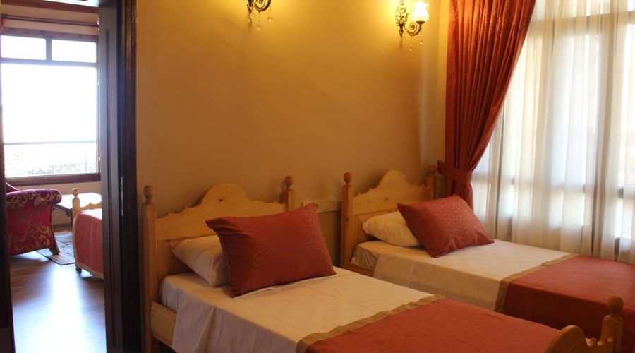 Antalya Inn-3 of 20 photos