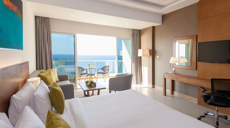 Ramada by Wyndham Beach Hotel Ajman-25 of 26 photos