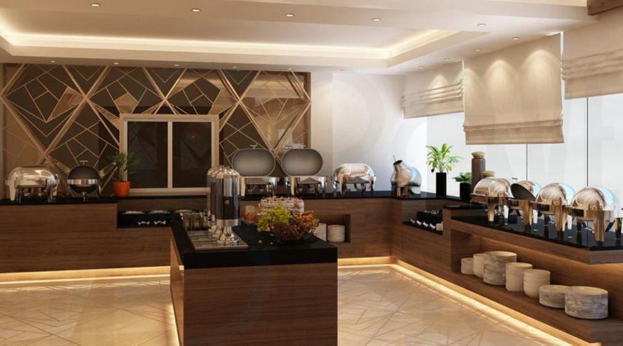 فندق الدمام بالاس-2 من 30 الصور
