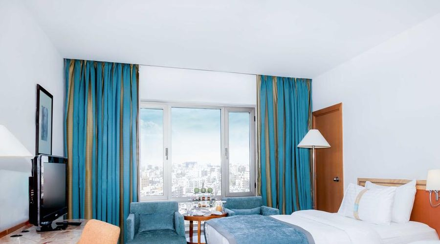 فندق موفنبيك عمان-9 من 39 الصور