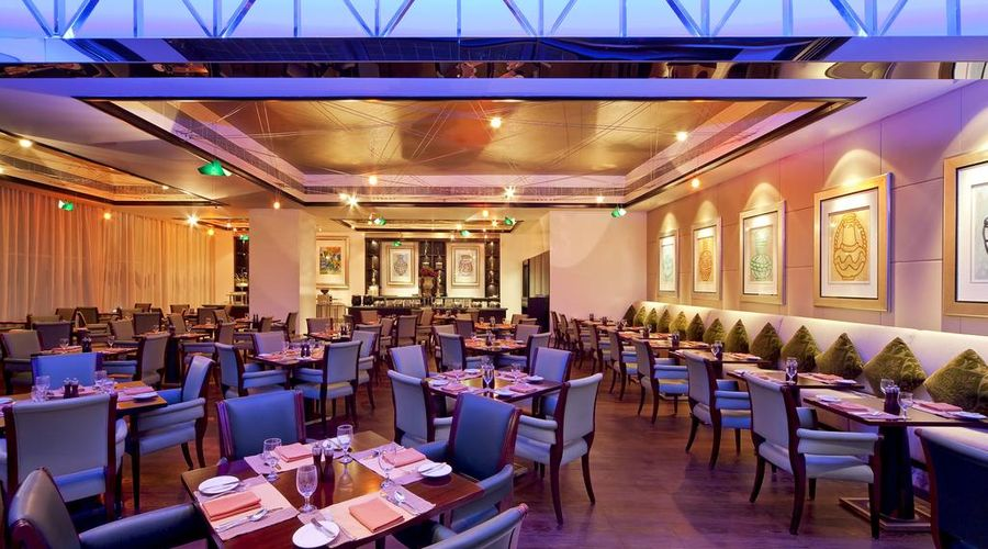 Jood Palace Hotel Dubai-15 of 35 photos