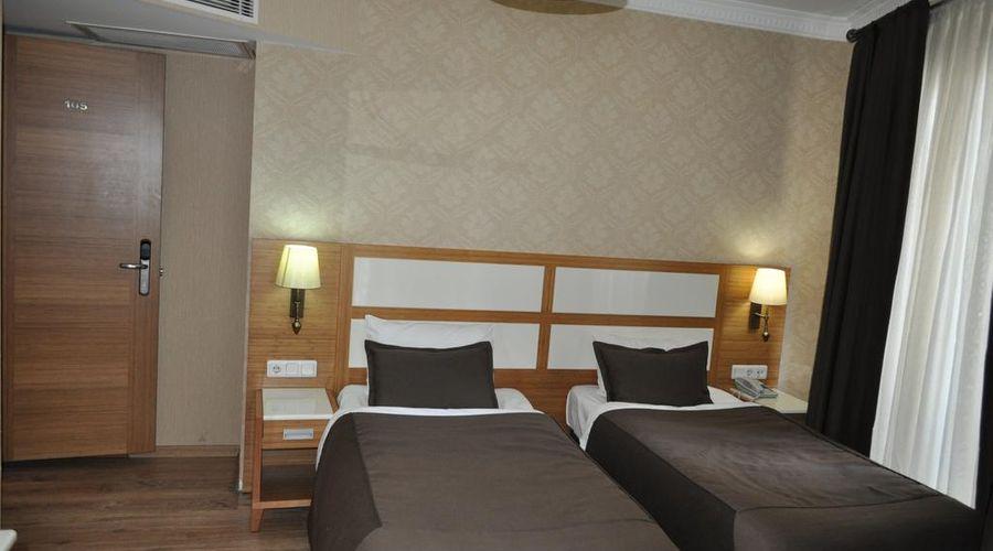 Gozde Hotel-19 من 30 الصور