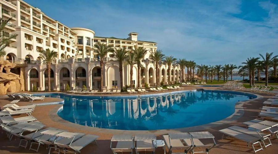 Stella Di Mare Beach Hotel & Spa -24 of 32 photos