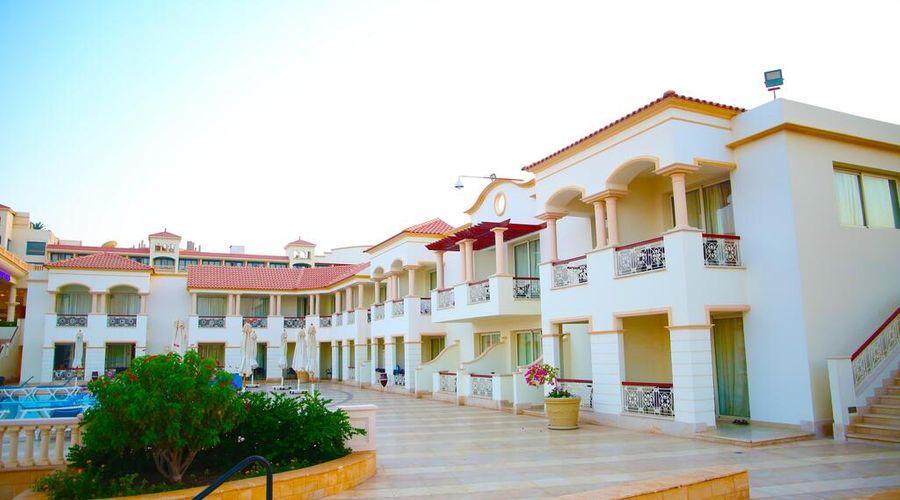 Marina Sharm Hotel-20 of 29 photos