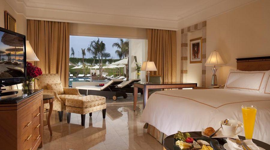 Le Royale Sonesta Luxury Collection Resort - Sharm El Sheikh-18 of 20 photos
