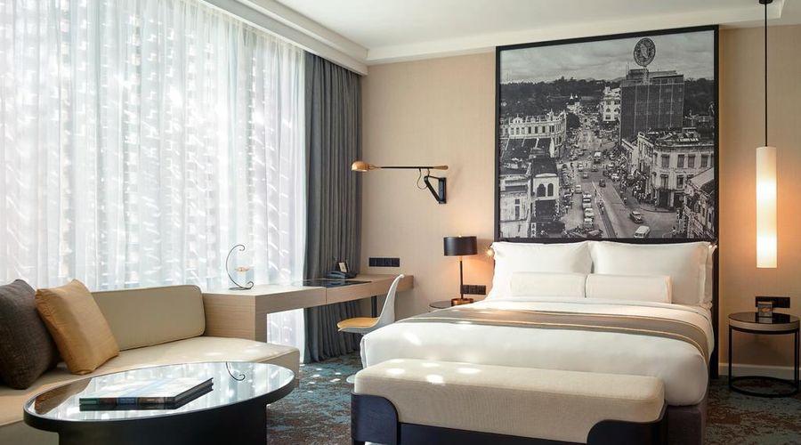 فندق سترايبس كوالالمبور، أوتوجراف كوليكشن-7 من 32 الصور