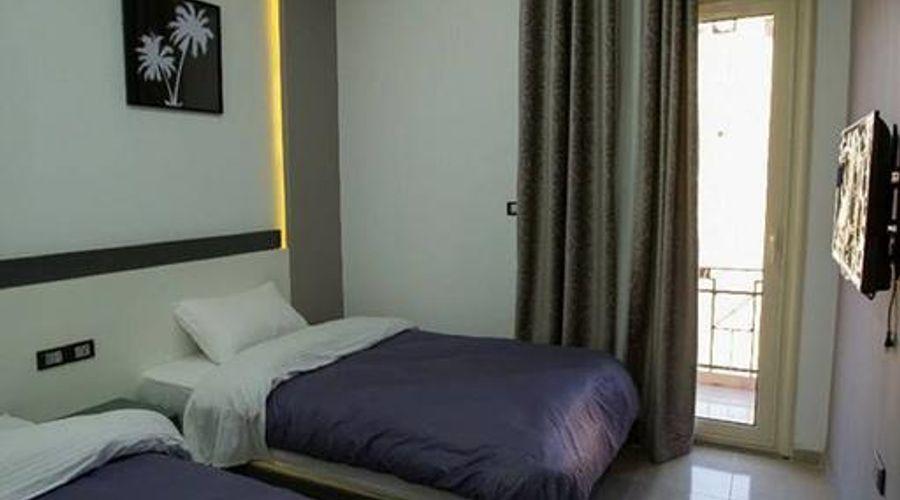 فندق أزار (بوتيك هوتل)-17 من 30 الصور