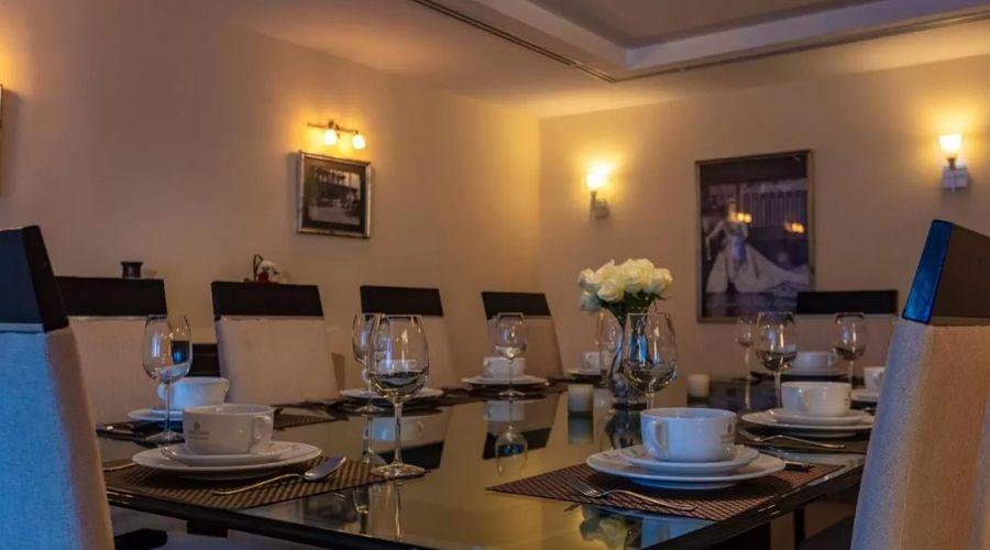 فندق و فيلات رويال سافوي-21 من 33 الصور