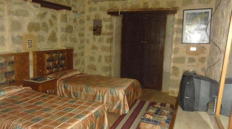 Aliyah Lodge Hotel-2 من 30 الصور