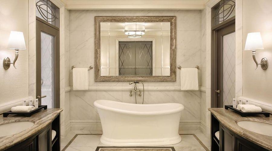 Habtoor Palace Dubai, LXR Hotels & Resorts-13 of 40 photos