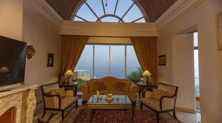 Royal Savoy Hotel And Villas-19 of 30 photos