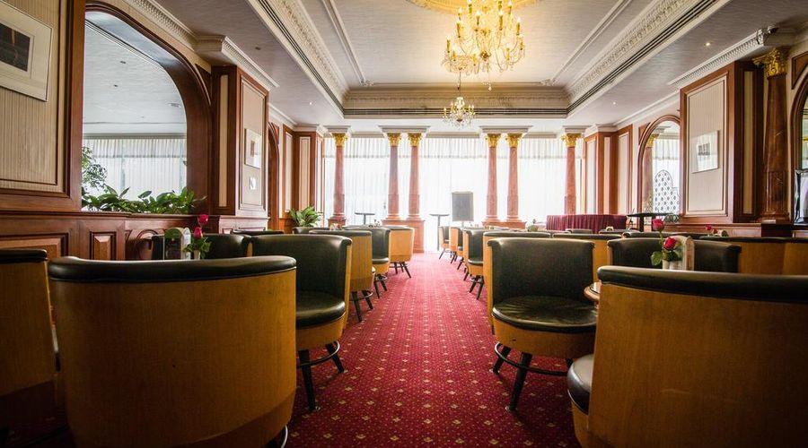 Royal Benja Hotel-11 of 30 photos