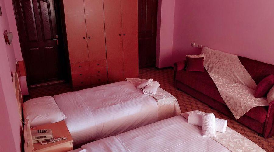 Hotel Karyatit-31 of 39 photos