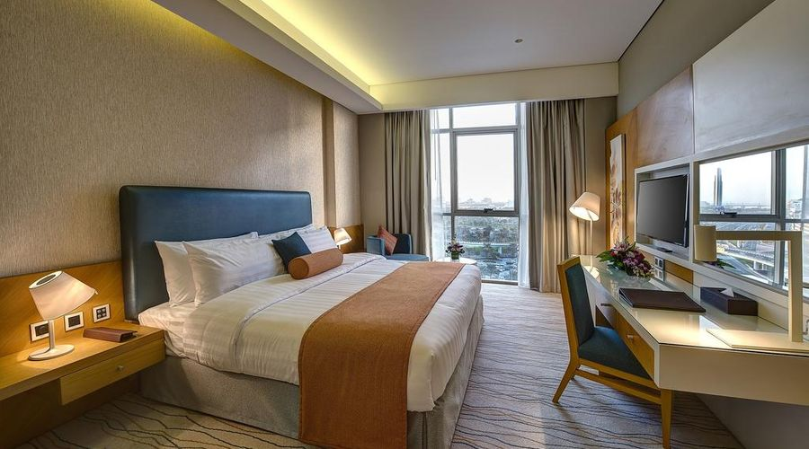 فندق رويال كونتيننتال-6 من 35 الصور