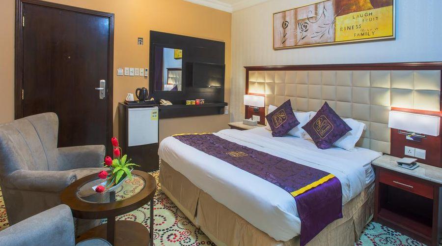 Lavona Hotel Dammam-4 of 36 photos