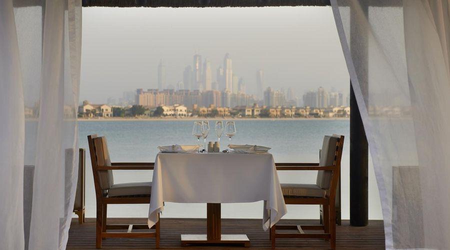 Sofitel Dubai The Palm Resort & Spa-26 of 35 photos